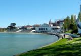 458 Maritime Park SF 2014 4.jpg
