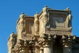 465 4 Palace of Fine Arts SF 2014.jpg