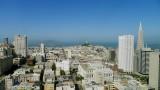 468 1 view from Union Square Hyatt SF 2014.jpg