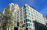 482 Market Street SF 2014.jpg