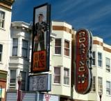 497 2 North Beach SF 2014.jpg