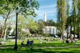501  1Washington Square SF 2014.jpg
