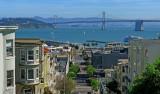 502 Vallejo Street SF 2014 4.jpg