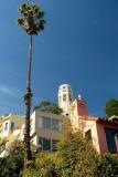 505 2 Filbert Street Steps SF 2014.jpg