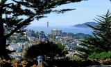 507 1 Telegraph Hill SF 2014.jpg