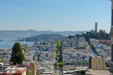 512 3 view from Lombard St SF 2014.jpg