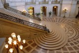 516 2 City Hall SF 2014.jpg
