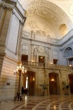 516 4 City Hall SF 2014.jpg