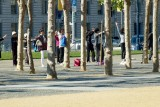 516 5 outside City Hall SF 2014.jpg