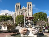 517 3 Grace Cathedral SF 2014.jpg