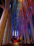 519 Grace Cathedral SF 2014.jpg