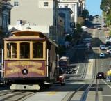 521 California St SF 2014.jpg