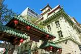 522 2 Chinatown SF 2014.jpg