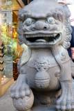 522 4 Chinatown SF 2014.jpg