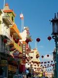 523 1 Chinatown SF 2014.jpg