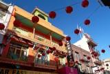 523 4 Chinatown SF 2014.jpg