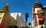 525 2 Chinatown SF 2014.jpg