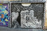 530 4 Clarion Alley Murals SF 2014.jpg