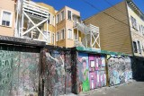 530 5 Clarion Alley Murals SF 2014.jpg