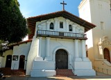 533 3 Mission Dolores SF 2014.jpg