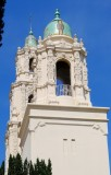 533 4 Mission Dolores SF 2014.jpg