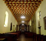 533 8 Mission Dolores SF 2014.jpg
