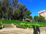 536 1 Lafayette Park SF 2014.jpg