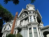 537 2 Haas-Lilienthal House, SF 2014.jpg