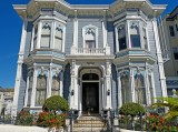 538 1 Pacific Heights Victorian SF 2014.jpg