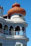 541 2 Vedanta Temple .jpg