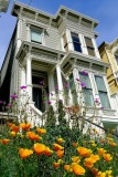 543 1 Pacific Heights Victorian SF 2014.jpg