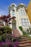 543 3 Pacific Heights Victorian SF 2014.jpg