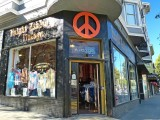 550 4 Haight Ashbury SF 2014.jpg