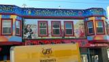 550 7 Haight Ashbury SF 2014.jpg