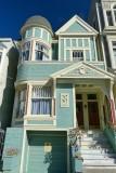 551 2 Haight Ashbury SF 2014.jpg