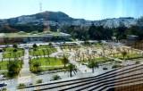 556 1 Golden Gate Park SF 2014.jpg