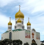 560 1 Holy Virgin Cathedral SF 2014.jpg