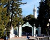 565 1 UC Berkeley.jpg