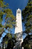 565 2 UC Berkeley.jpg