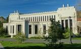 565 4 UC Berkeley.jpg