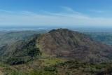 569 4 Mt Diablo 2014.jpg