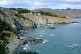 571 2 Marin Headlands.jpg
