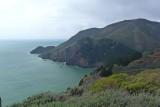 572 1 Marin Headlands.jpg