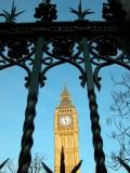 104 Big Ben.jpg