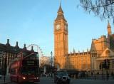 106 Big Ben.jpg