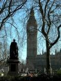 108 Big Ben.jpg