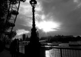 138 from Jubilee Embankment.jpg