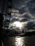 140 from Jubilee Embankment.jpg