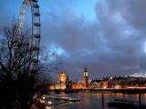 165 London Eye.jpg