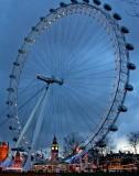 168 London Eye.jpg